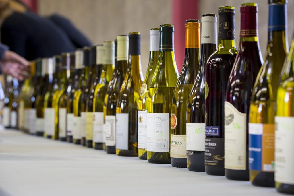 UPVM-bouteilles-de-vins-macon