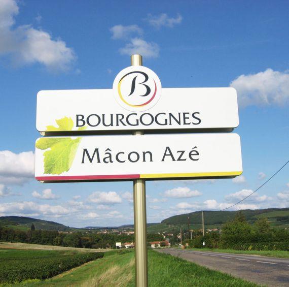 macon-aze-03