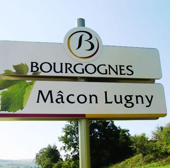 macon-lugny-02