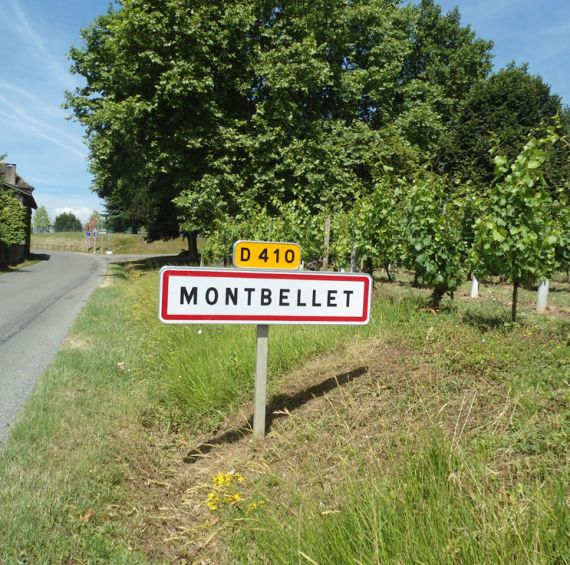 macon-montbellet-03