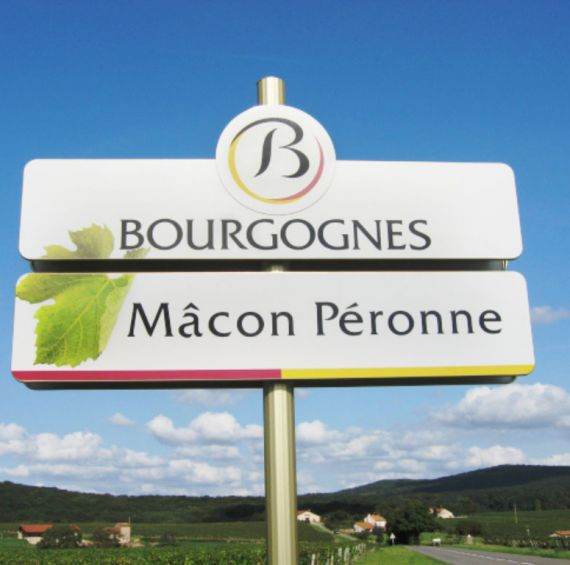macon-peronne-01