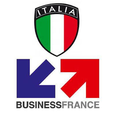 logo-business-france-drapeau-italie-vignette
