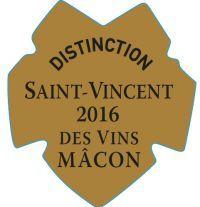macaron 2016