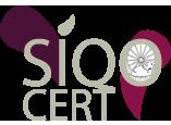 logo-SIQOCERT
