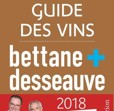 Guide-Bettane-et-Deeauve-des-vins-de-France-2018