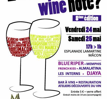 WineNote2019-flyer_148x210-RECTOvectBD